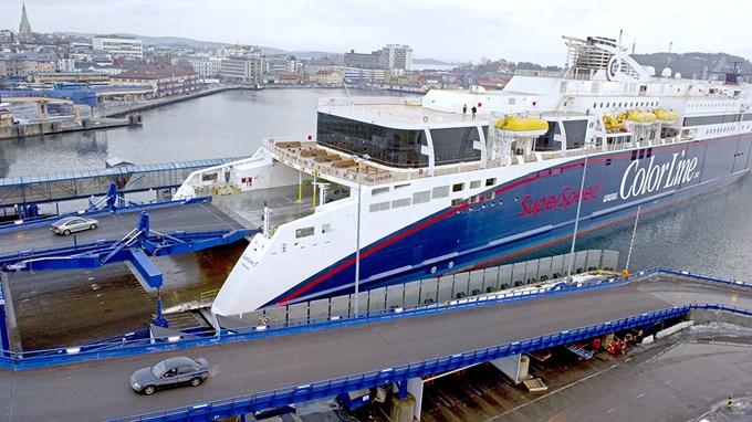 Ship A Car Direct >> Shore ramps - MacGregor.com